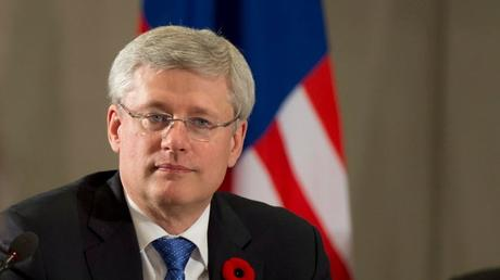 Campagnes Éléctorales  au Canada Depuis 1968