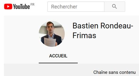 une autre figure à épingler sur la photothèque des bas du front #identitaires : Bastien Rondeau-Frimas #RN