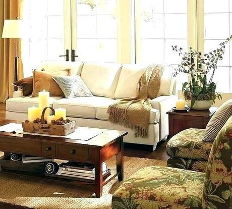 coffee table arrangements decor coffee table centerpiece ideas decor for tables beautiful decorating a fall