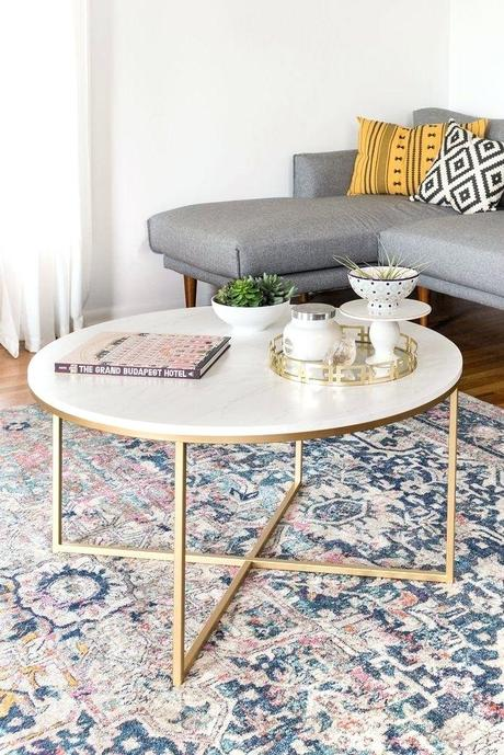 coffee table arrangements decor unique coffee tables that help you and stylise your lounge styling rustic marble a unique coffee table can be an effective