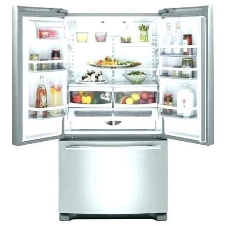 ge profile counter depth refrigerator ge profile counter depth refrigerator home depot