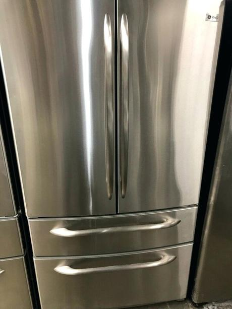 ge profile counter depth refrigerator ge profile counter depth french door refrigerator reviews