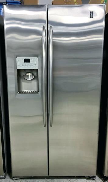ge profile counter depth refrigerator ge profile counter depth refrigerator lowes