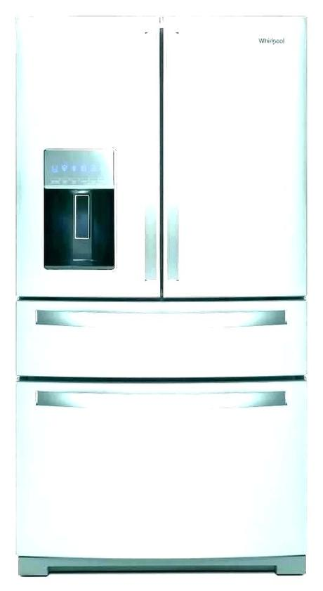 ge profile counter depth refrigerator ge profile 231 cu ft counter depth french door refrigerator