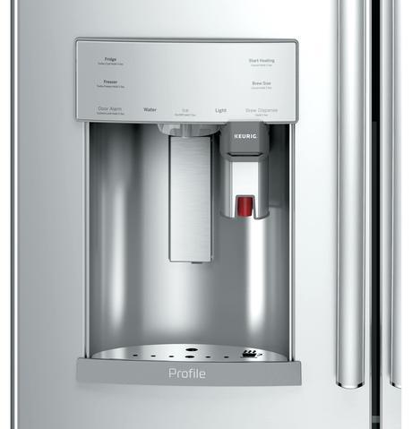 ge profile counter depth refrigerator ge profile counter depth refrigerator manual