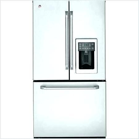 ge profile counter depth refrigerator ge profile counter depth refrigerator pye22kskss
