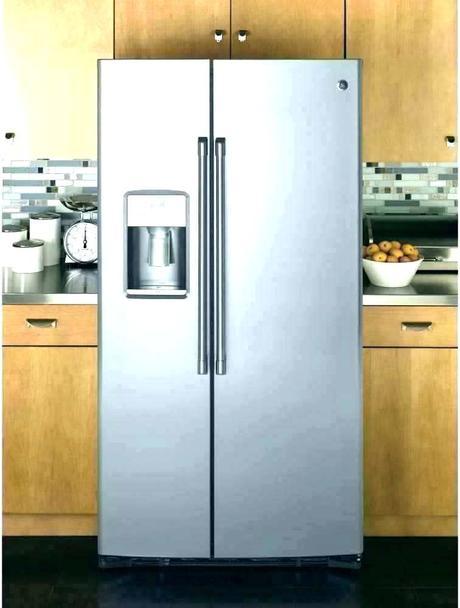 ge profile counter depth refrigerator ge profile counter depth french door refrigerator manual