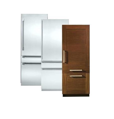 ge profile counter depth refrigerator ge profile counter depth refrigerator side by side