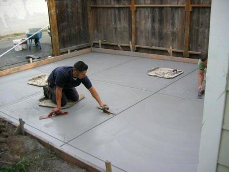concrete driveway cost calculator stamped concrete driveway cost calculator uk