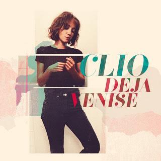 Clio, une ex institutrice aux chansons renversantes !