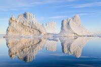 GÉOPOLITIQUE : Quelles forces en présence dans l'Arctique ?