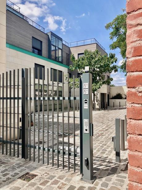 projet immobilier neuf vefa cogedim montmartre impasse marie blanche