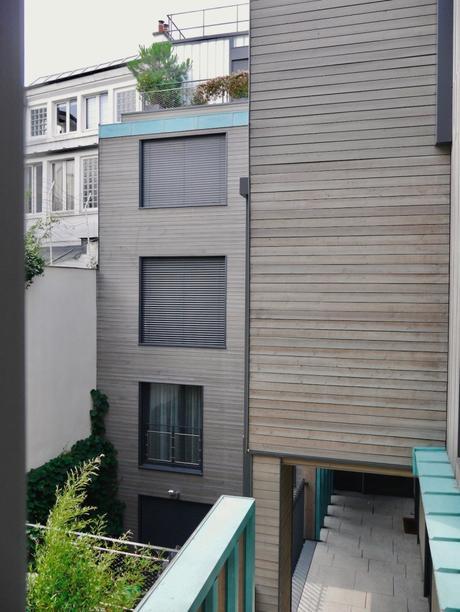 construction neuf vefa immobilier investissement petit appartemen facade bois ecoresponsable architecture