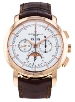10 marques de montre à connaitre