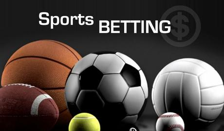 Learn more about the origin of soccer gambling