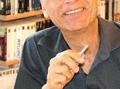 soleil exil Jean-François Samlong