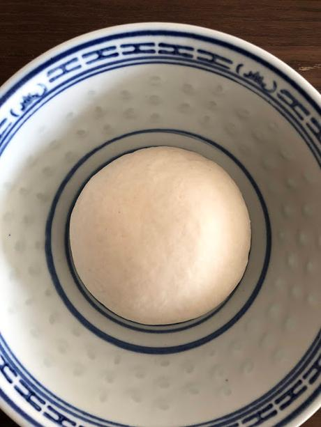 Comment bien réussir sa pâte de bao ?