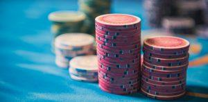 Profitable tips for playing online poker games