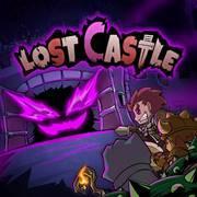 Mise à jour du PlayStation Store du 16 septembre 2019