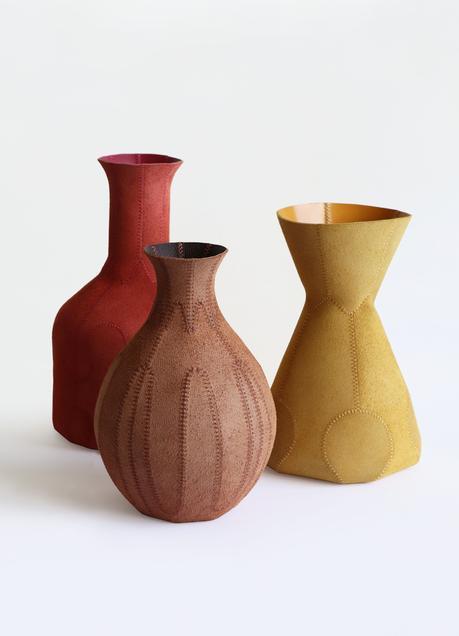 Hublot Design Prize 2019