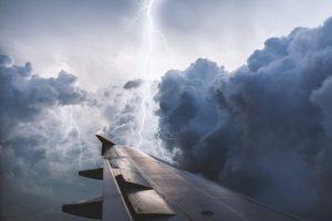 Secteur aérien : attaque informationnelle visant les lignes aériennes intérieures