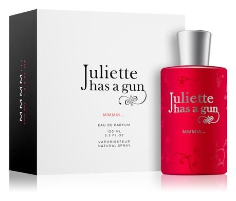 Les Parfums de la Rentrée