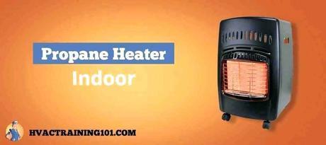 best indoor heater indoor kerosene heater home depot