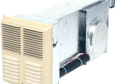 best indoor heater indoor heater fireplace