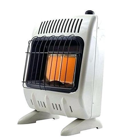 best indoor heater indoor experts heating air conditioning