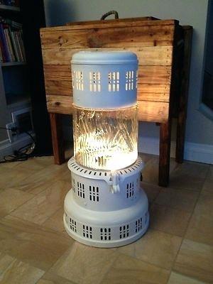 best indoor heater indoor gas heater fireplace