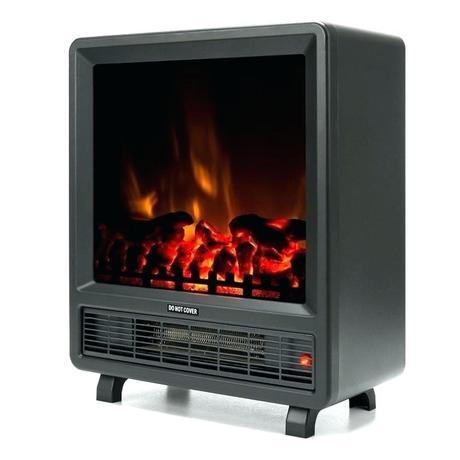 best indoor heater indoor propane heater safety