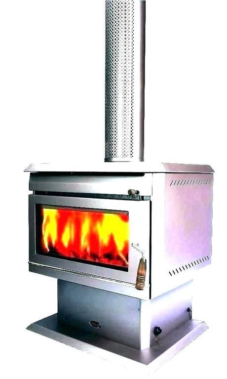 best indoor heater indoor heater rental home depot