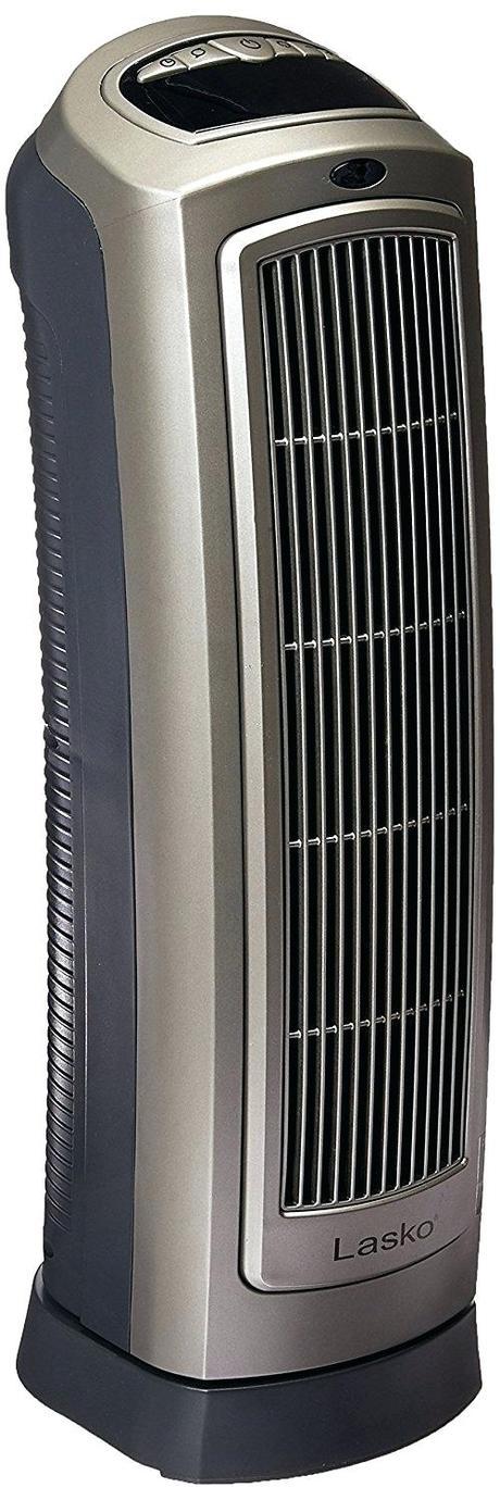 best indoor heater indoor electric heater fireplace