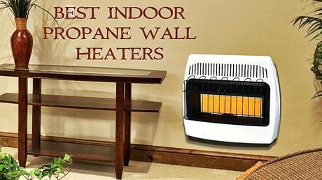 best indoor heater indoor propane heater canada