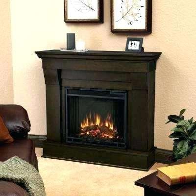 best indoor heater indoor heating and air conditioning