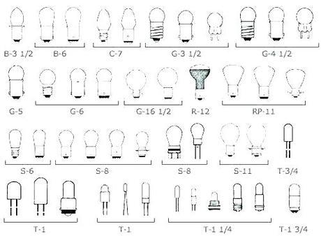 type b light bulb type b light bulb 40 watt