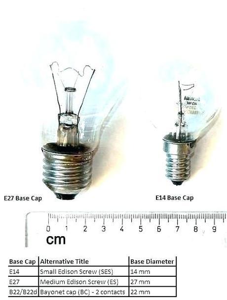type b light bulb type g light bulb walmart