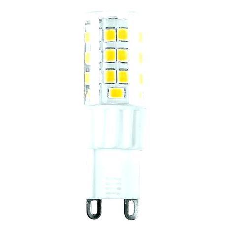type b light bulb type g light bulb 40 watt