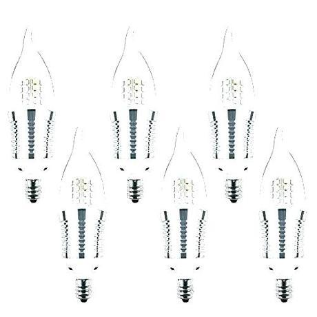 type b light bulb type b light bulb 60 watt led