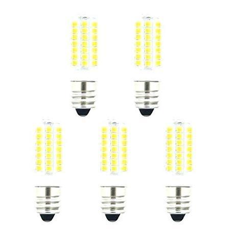 type b light bulb 60 watt e12 type b light bulb