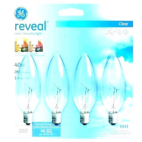type b light bulb type r light bulb lowes