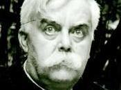 Quand Léon Bloy évoquait Louis Bavière soutien Wagner