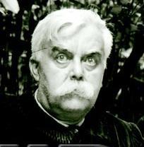 Quand Léon Bloy évoquait le roi Louis II de Bavière et son soutien à Wagner
