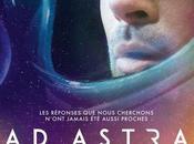 [critique] Astra