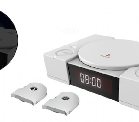 #Gaming - Bigben présente 2 nouveaux produits Playstation !