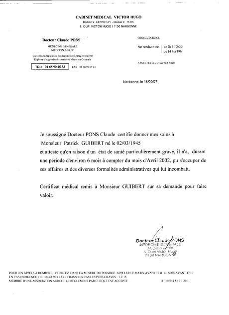 Attestation pret immobilier - banquesfrance.fr