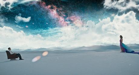 Premier trailer pour The Wave de Gille Klabin
