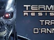 Terminator: Resistance sortira novembre 2019