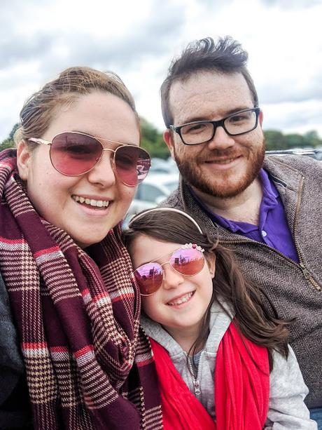 Verger Cidrerie Petit & Fils: un magnifique endroit pour toute la famille