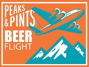 Vol de bière à Tacoma